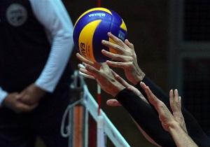 خاتم اردکان پیروز مسابقه دوم در برابر تیم جوانان ایران