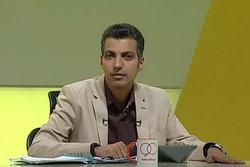واکنش مدیر شبکه سه به نامه جعلی منتسب به عادل فردوسیپور +عکس