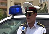 باشگاه خبرنگاران - کاهش 50 درصدی تصادفات فوتی درونشهری در اردبیل