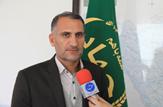باشگاه خبرنگاران - ۱۰ پروژه انتقال آب به مناطق عشایری اجرا میشود