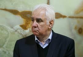 قراب: آقای فتاحی جواب نامه باشگاه استقلال چه شد؟