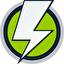 باشگاه خبرنگاران -دانلود Download Manager for Android FULL 5.10.12022 - برنامه قدرتمند مدیریت دانلود
