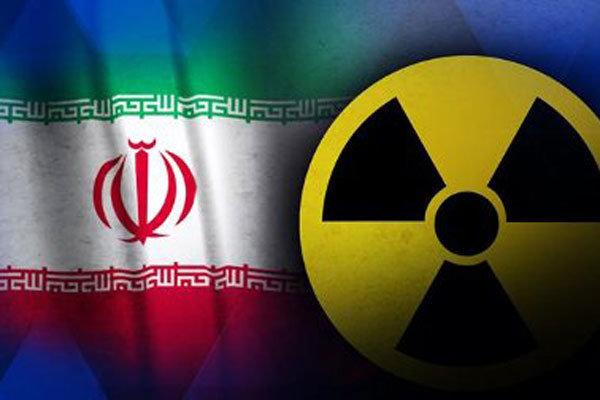 ایست بازرسی آژانس بین المللی انرژی اتمی در دانشگاهها/ وزارت علوم توان مقابله با جاسوسی علمی را دارد؟