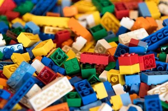 اسباب بازی، صنعت فراموش شده اقتصاد/ چرا 10 درصد بازی کودکان در سیطره خارجی هاست؟