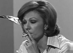 ناگفتههای تکاندهنده فساد اخلاقی فرح پهلوی از زبان پسرخالهاش +فیلم