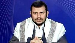 عبدالملک الحوثی: برای واگذاری کنترل بندر حدیده به سازمان ملل آمادهایم، اما شرط داریم