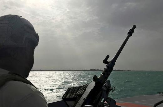چرا عربستان و امارات نمیتوانند ایران را در یمن شکست دهند؟