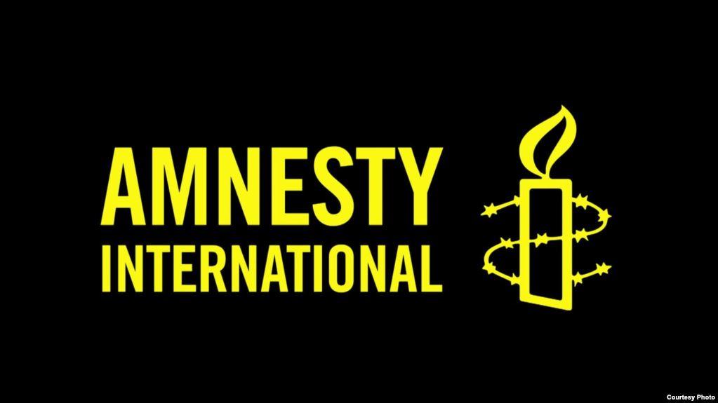 سازمان عفو بینالملل خواستار کمک آمریکا برای پایان دادن به جنایات امارات در یمن شد