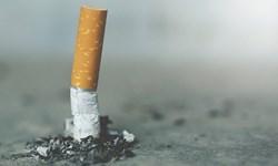 باشگاه خبرنگاران -سیگار کشیدن با از دست دادن شنوایی ارتباط دارد؟