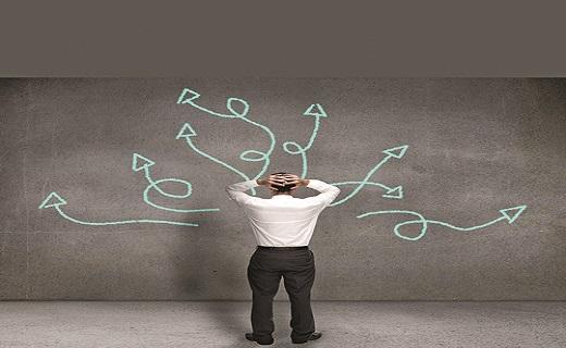 چرا باید مهارت حل مسأله را یاد بگیریم؟