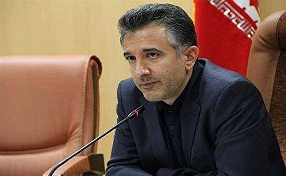 باشگاه خبرنگاران - آغاز عملیات اجرایی بزرگترین طرح صنعتی تاریخ کردستان
