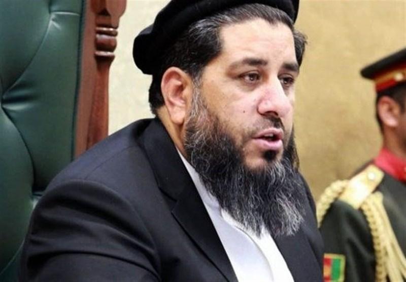 رئیس سنای افغانستان: افغانستان مستعمره آمریکا نیست/ گفتگوهای صلح به رهبری دولت باشد