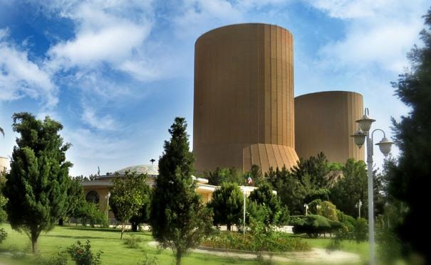 معاون راهبری تولید شرکت برق حرارتی: توان تولید نیروگاههای حرارتی در پیک تابستان امسال 44 هزار مگاوات است/ تامین 94 درصدی سوخت نیروگاههای کشور با گاز