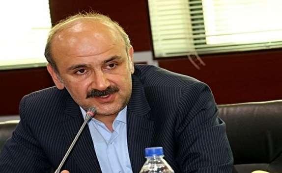 باشگاه خبرنگاران - نامه حراست شهرداری قزوین مربوط به رانندههای تاکسی نیست