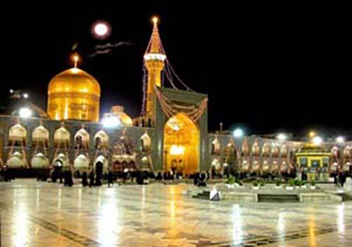 نگاهی گذرا به مهمترین رویدادهای چهارشنبه ۲۷ تیر ماه در مازندران