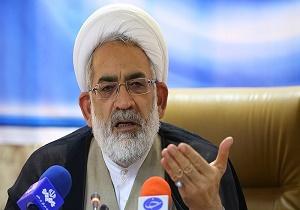 حکم اعدام بابک زنجانی قطعا اجرا میشود/ فرصت 48 ساعته برای تحویل لیست کامل گیرندگان ارز دولتی