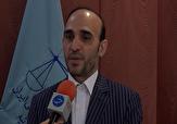 باشگاه خبرنگاران -اردبیل از استان های پیشرو در زمینه تاسیس مرکز داوری است