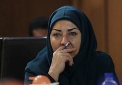 سفیر جدید ایران در فنلاند تابعیت آمریکا دارد