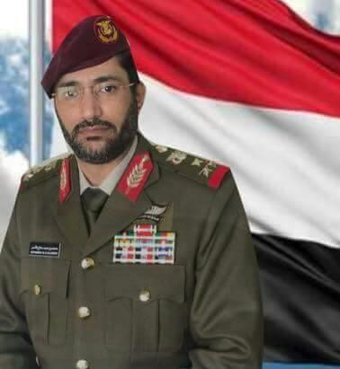 باشگاه خبرنگاران -حمله مسلحانه به کاروان خودروی معاون رئیسجمهور فراری یمن