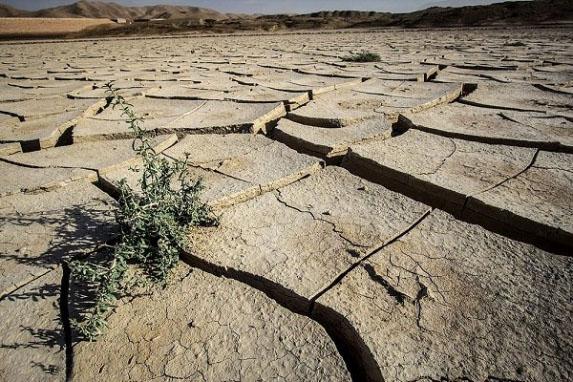 خشکسالی در مدیریت منابع آبی کشور!