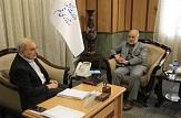 باشگاه خبرنگاران - صيانت از حقوق مردم از سياست های مهم وزارت كشور است
