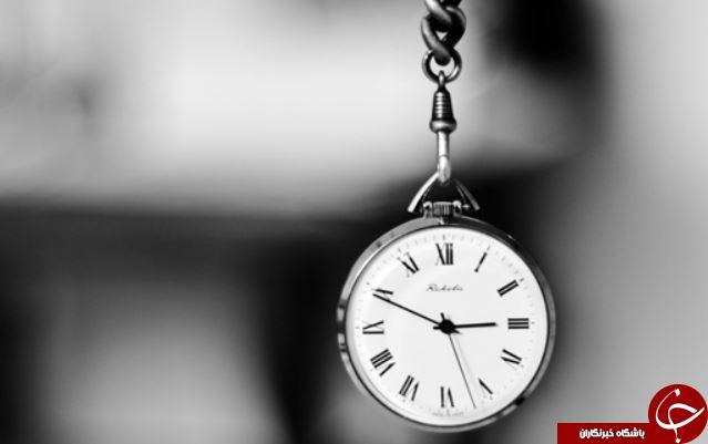 چطور گذشته تلخ خودمان را فراموش کنیم؟/ راهکارهایی برای فراموش کردن گذشته تلخمان + دستورالعمل