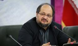 وزیر صنعت از دستگیری یکی از افراد مؤثر شبکه فساد واردات خودرو خبر داد + عکس