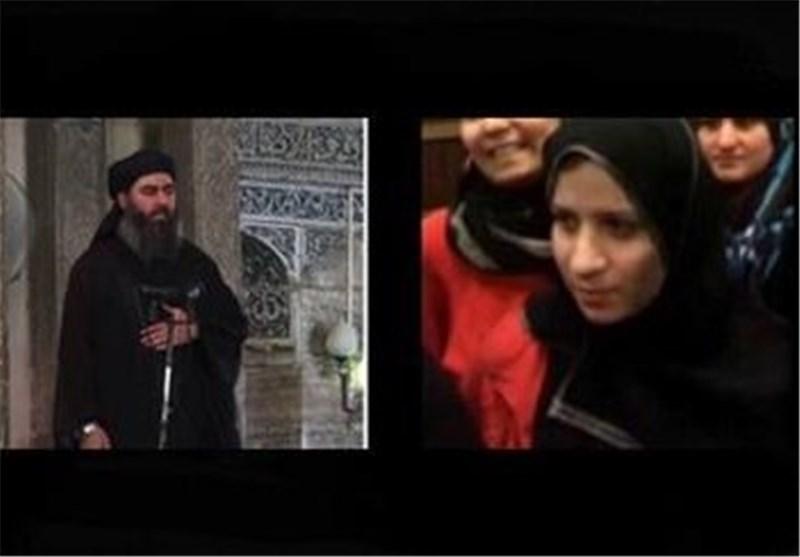 جنایتهای تکاندهنده داعش/از فروش زنان مسلمان به عنوان کنیز تا اقدامات جنسی ابوبکر البغدادی با مردان زندانی!