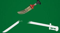 واکنش کاربران به حمله پهپادی انقلابیون یمن به پالایشگاه ریاض +تصاویر