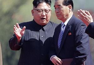 باشگاه خبرنگاران -فراخوان غیرمنتظره سُفرای کره شمالی به پیونگیانگ
