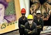 8342705 472 کارگر اخراج شده چه حق و همچنین حقوقی دارد؟