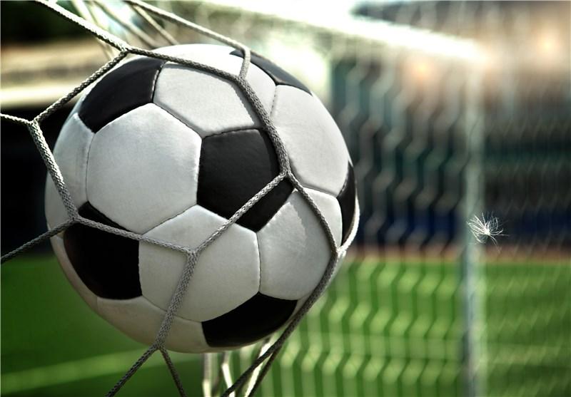 حیرتانگیزترین گلهای مهارنشدنی از اسطورههای فوتبال دنیا+ فیلم