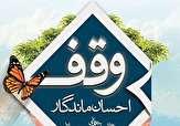 باشگاه خبرنگاران -خراسان جنوبی نیازمند وقفهای قرآنی است