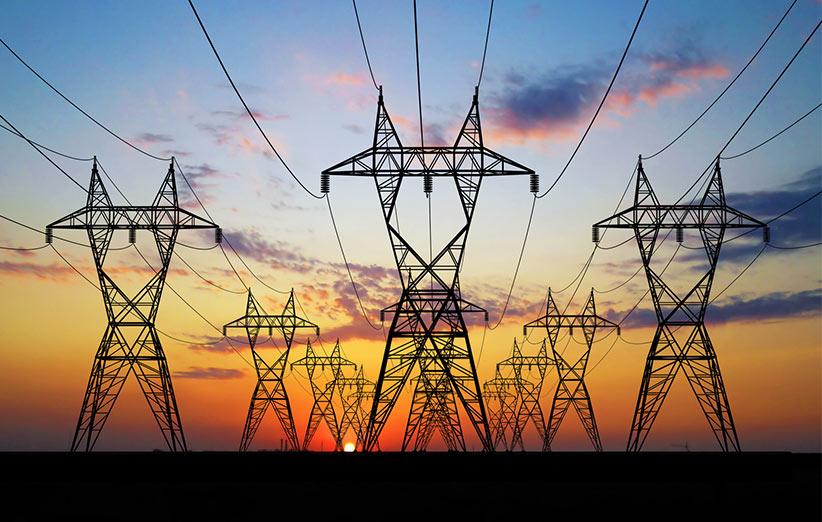 راهکارهای ساده برای صرفهجویی مصرف برق در خانه +اینفوگرافی