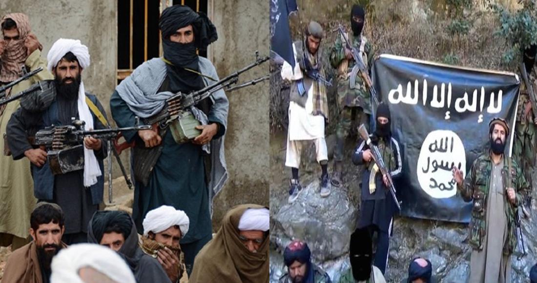 ادامه درگیری میان و در شمال افغانستان