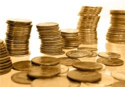 سکه ۱۰ هزار تومان ارزان شد/یورو ۹.۵۸۲ تومان