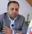 باشگاه خبرنگاران -هفت هزار کلاس درس تحویل آموزش و پرورش میشود