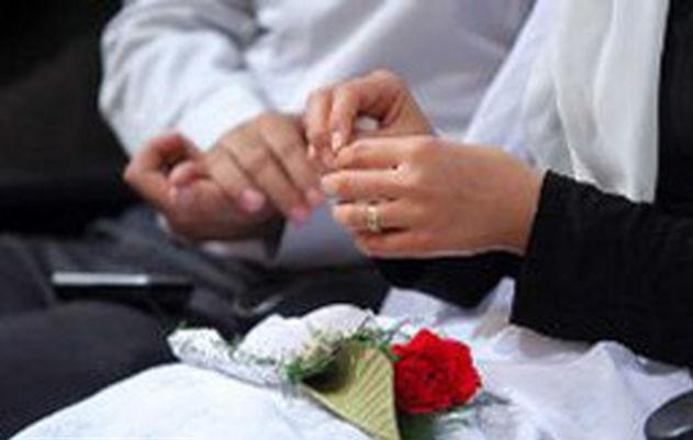 چگونه میتوان وابستگی شوهر به خانوادهاش را کم کرد؟