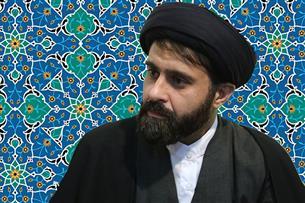 باشگاه خبرنگاران -آغاز فعالیت مهد قرآن مهدالرضا (ع) در تربیت بدنی آستان قدس رضوی