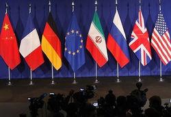 یک علامت سوال جلوی تضمین 80 میلیاردی اروپاییها/ سلطانی تکذیب کرد