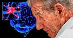 مادهای که کارایی مغز سالمندان را به طرز فوقالعاده ای زیاد میکند!