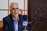 باشگاه خبرنگاران -راه اندازی خانه های حقوق در شهر اصفهان
