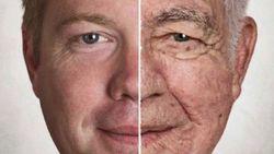 ترکیب پروتئینی ضد پیری کشف شد