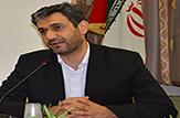 باشگاه خبرنگاران -۵۳۳ خانوار مددجوی کمیته امداد اصفهان صاحب سرپناه شدند