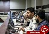باشگاه خبرنگاران -برگزاری شب شعر «جانِ جهان» در کتابخانه مرکزی خوزستان