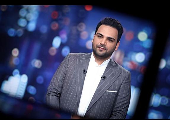 باشگاه خبرنگاران -پاسخ احسان علیخانی به شایعه دریافت هدیه میلیاردی از یک موسسه مالی و اعتباری