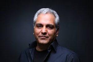 شکایت مهران مدیری از روزنامه شرق به دلیل نشر اکاذیب