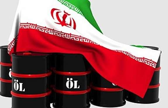 امید به آینده با افزایش تبدیل نفت به کالاهای سرمایه ای و تولیدی