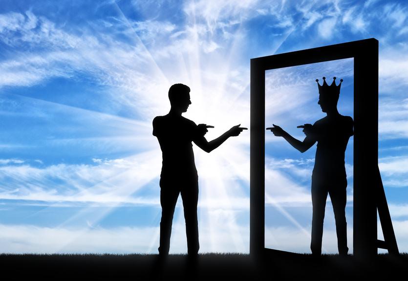 سندرومی که کاخ آرزوهایتان را به باد میدهد/ چطور با خودشیفته ها کنار بیاییم؟
