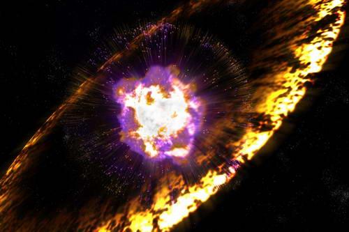 5 معمای لاینحل جهان هستی که علم از توضیح آنها عاجز است!